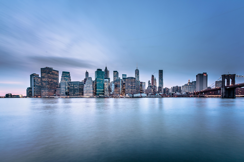 Best Vacation Hotels Around the World